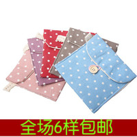 Cheap other fluid sanitary Best other  fabric sanitary