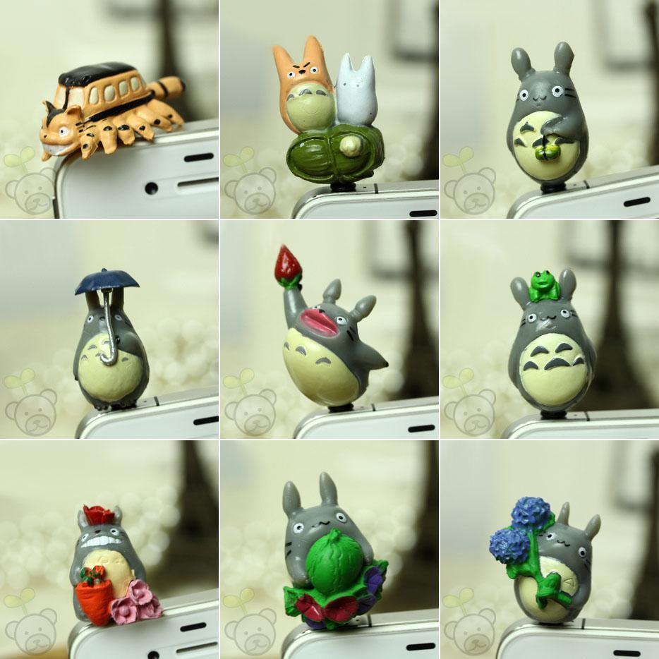 sale-seeds-totoro-bryophytes-bottle-deco