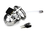 Cheap Male Chastity lock Best Catheters & Sounds  chastity device