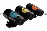 Wholesale Outdoors Waterproof Record Digital Vedio Camera Sport Helmet AT18A HD P for Moto Bicycle fps APPAREIL PHOTO kamepa