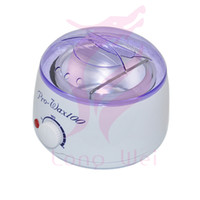 Wholesale Salon Spa Pro Wax Manicure Pedicure Paraffin Warmer Hard Strip Waxing