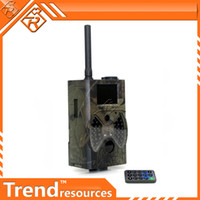 other other other HOT 1080P HD video cameras for wildlife hunting 940nm 12mp mms gprs trail camera