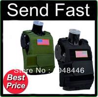 Wholesale Vest tactical vest male vest U S Army fans of outdoor sports clothing men in camouflage combat vest colors