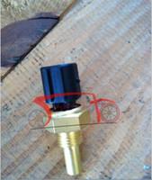 Cheap Engine Temperature Best temperature sensor