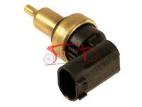 Cheap Engine Coolant Temperature Sensor For Mercedes-Benz 000-905-06-00 0009050600 Auto Part Wholesale Retail