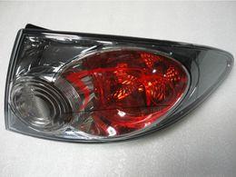 Wholesale Rear Light For Mazda Rear Lamp Tail Light Tail Lamp Car Lamp Body Kit Left Side