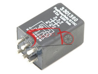 Cheap Combination Switch Fuel Pump Relay Best   pump relay