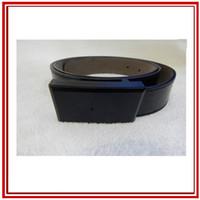 Wholesale V8 Leather Belt Buckle Spy Camera Mini Hidden Spy Camera Belt DVR Belt Spy Camcorder camera