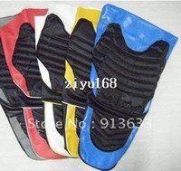 Wholesale In stock Ybr Saddle Seat Cover