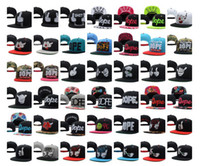 Wholesale Fuck Shit snapback hats Mix order baseball basketball football all teams fitted or adjustable caps