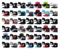 Fuck Shit snapback hats Free Shipping Mix order baseball bas...