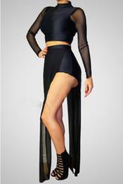 Wholesale 2014 Fashion New women bandage dress ladies casual slim fit bodycon sexy Party club dresses clubwear pencil evening dress tight skirt