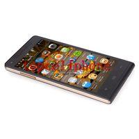 Wholesale Original KingSing K3 MTK6572 Dual Core GHz Mobile Phone Android OS Capacitive Screen MB GB dual sim GSM G GPS
