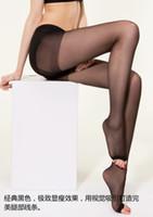 Cheap Modal lady sock Best Pantyhose / Tights Women silk stockings