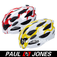 Wholesale pc High Quality Adults Unisex Men Women Mountain Road Bicycle Bike Cycling Helmet Fit cm QX180