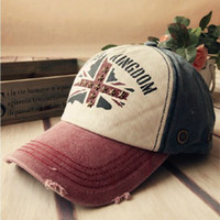 Wholesale Hot Fashion Baseball Cap sports sun hat male women s summer sun hat casual cap Unisex sunbonnet male cap MOQ for