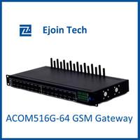 Wholesale GSM Voip Gateway of port sim
