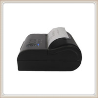 Wholesale TP B3 iOS Portable Printer Mobile Small Bluetooth Printer