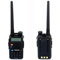 amateur ham radio - Retevis RT R Way Radio W CH VHF UHF MHz DTMF CTCSS DCS FM Walkie Talkie Handheld Transceiver Ham Amateur Radio A7105A