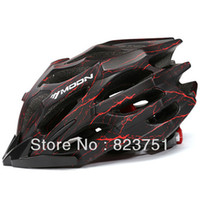 Wholesale Breathable Air Vents Cycling Helmet for Racing Ultralight Bicycle Helmet for Men Bike Helmet TK