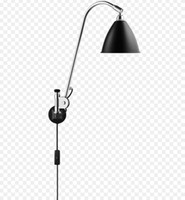 Wholesale HOT SELLING MODERN BESTLITE BY GUBI BL6 WALL LAMP BEDROOM LIVING ROOM LAMP INDOOR LAMP