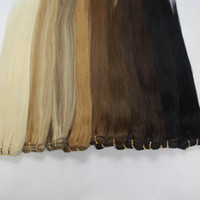 100g outre - Outre Remy Hair weaves inch Premiun Hair Extensions remy hair extensions b color hair weaves