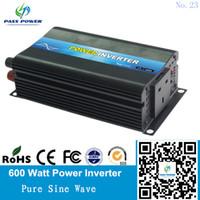 micro inverter - Micro inverter w inverter volt inverter pure sine wave inverter home inverter