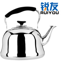 Cheap Bamboo kitchen tools Best Disposable RUIYOU / Rui Friends RY-SSH-00 ... pot