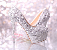 Cheap Wedding wedding shoes Best Heels Low Heel Women Pumps