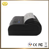 Wholesale TP B3 Mini Portable Bluetooth Printer Custom Order Thermal Ticket Printer