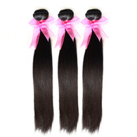 Amazing Quality 6A 100% Brazilian Peruvian Malaysian Indian ...