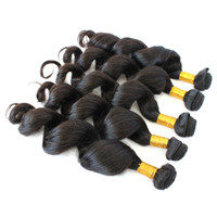 5A Queen Hair Products 100% Brazilian Virgin Hair 3pcs lot R...