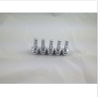 Wholesale NEW Adapter quot quot x female thread to Dia mm pole quot FOR LEICA PRISM
