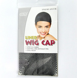 Wholesale Hot sale cheap hairnet Breathable drop shipping ZMF056
