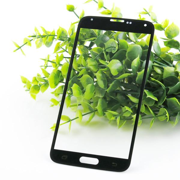 Best Quality For Galaxy S5 Glass Lens Screen For Samsung ...
