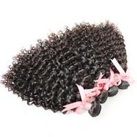 "Hair Extensions 100% Indian Top Human Hair 8"" - 30"" ..."