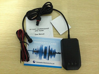 Wholesale Realtime Car GPS Tracker Car Vehicle Car Motorcycle Quad Band GSM GPRS AT