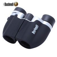 Boys 5-7 Years Multicolor Russian military quality binoculars compact zoom binoculars high power ultra- clear high-definition night vision free shipping