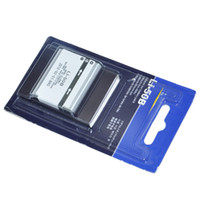 Cheap Standard Battery camera u6010 battery Best Camera Batteries Yes for OLYMPUS u6010 battery