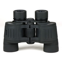 Binoculars luxury PF HD high-powered binoculars 16x42 clearance of imported German military quality night vision lens