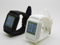 Wholesale with GB memory Q888 Black video MP4 Watch