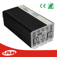 Wholesale Pure Sine Wave Solar Power Inverter W V V to V V with fan and heater sink all protection function