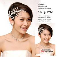 Cheap Tiaras&Crowns Bridal Tiaras Best Rhinestone/Crystal  Crystal wedding Tiaras