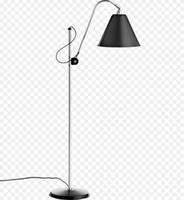 No bestlite floor lamp - HOT SELLING MODERN BESTLITE BY GUBI BL3 S FLOOR LAMP LIVING ROOM DINING ROOM BEDROOM LAMP INDOOR LAMP