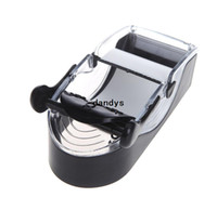 Sushi Molds Plastic Eco-Friendly,Stocked DIY Roll Sushi Maker Roller Machine Easy Kitchen Perfect Magic Gadget, dandys