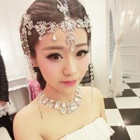 http://www.dhresource.com/albu_701544387_00-1.200x200/pretty-good-korean-bride-wedding-dress-accessories.jpg