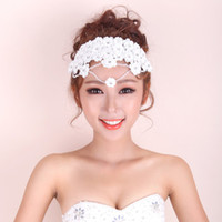 Korean Wedding Makeup Tutorial : Cheap Korean Wedding Makeup Free Shipping Wedding ...