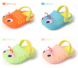 Wholesale Summer chldren shoes Baby lovely shoes Toddler shoes Children sandals Kids casual shoes pairs l
