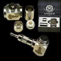 Cheap E Pipe E Pipe Mod Kit E c Best Hammer E pipe mod kit