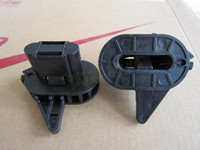 Wholesale Ford Focus Mondeo fixed rear seat cushion clip snaps